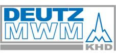 Deutz MWM