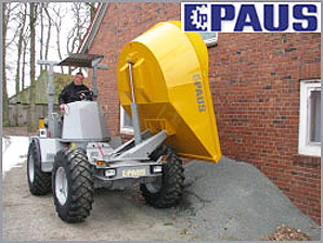 productos Eusko Motor