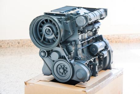 Eusko motor exposicion 7
