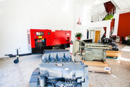 Euskomotor exposicion 1